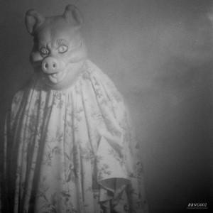bbng-2-album-cover-1366368879