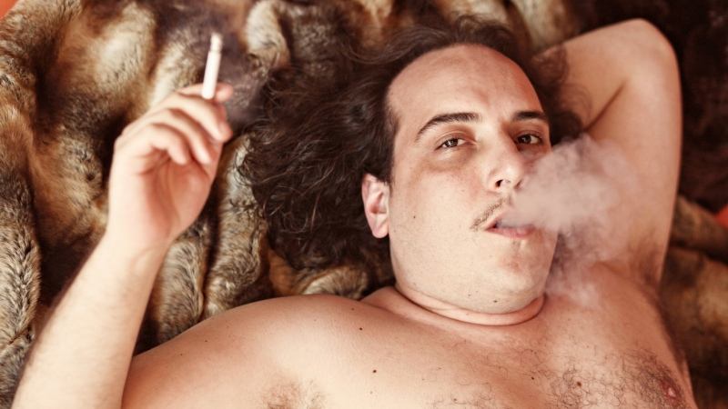har-mar-superstar-50822e5f951ed